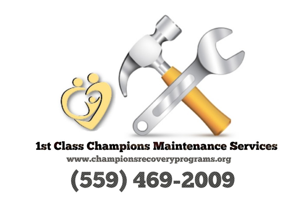 1st Class Champions Maintenance Services.jpg