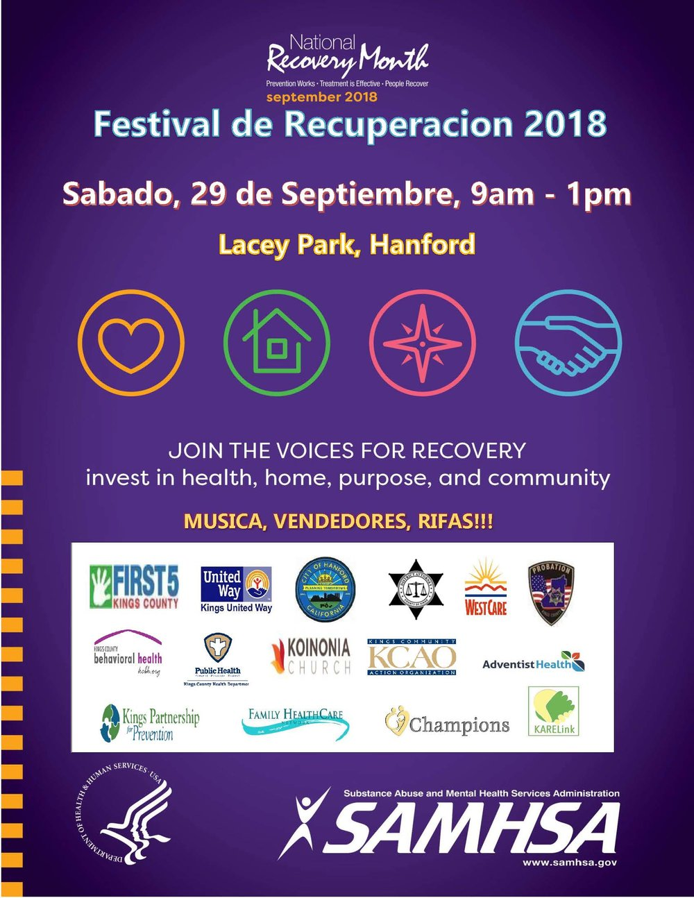Recovery Fest 2018 Flyer 2 Spanish.jpg