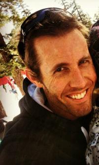 Trainer, Aaron Baird