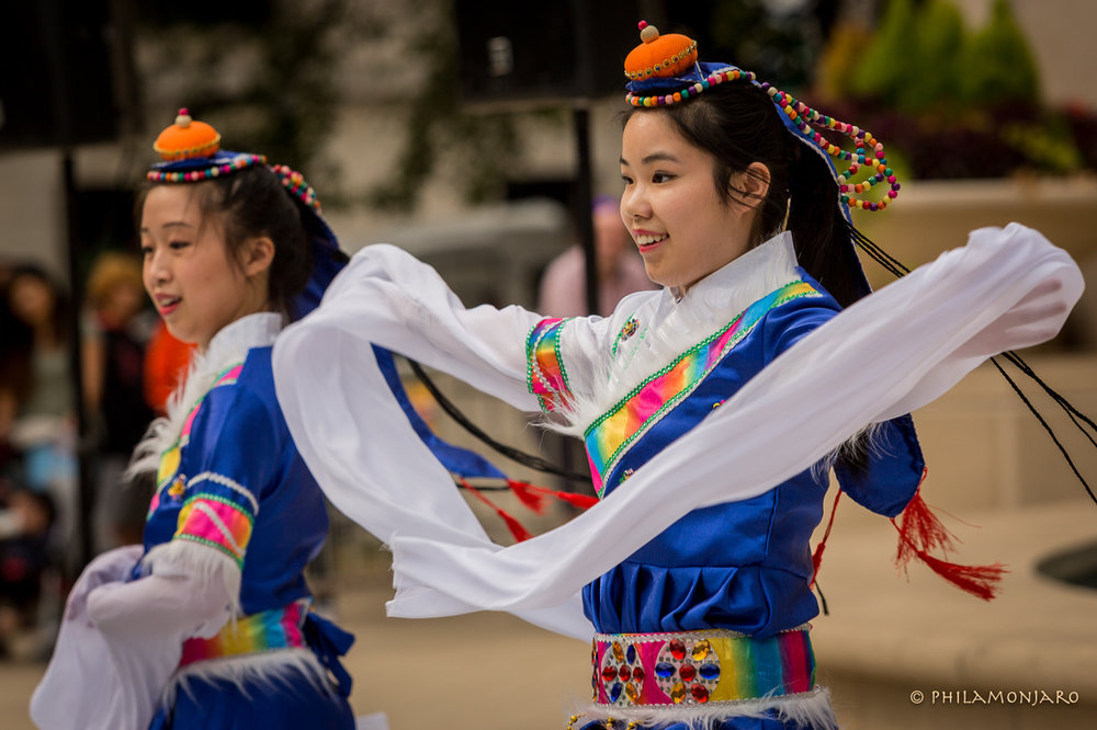 CSD_Yin He Dance_philamonjaro-3387.jpg