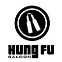 kungfu-logo-web.png