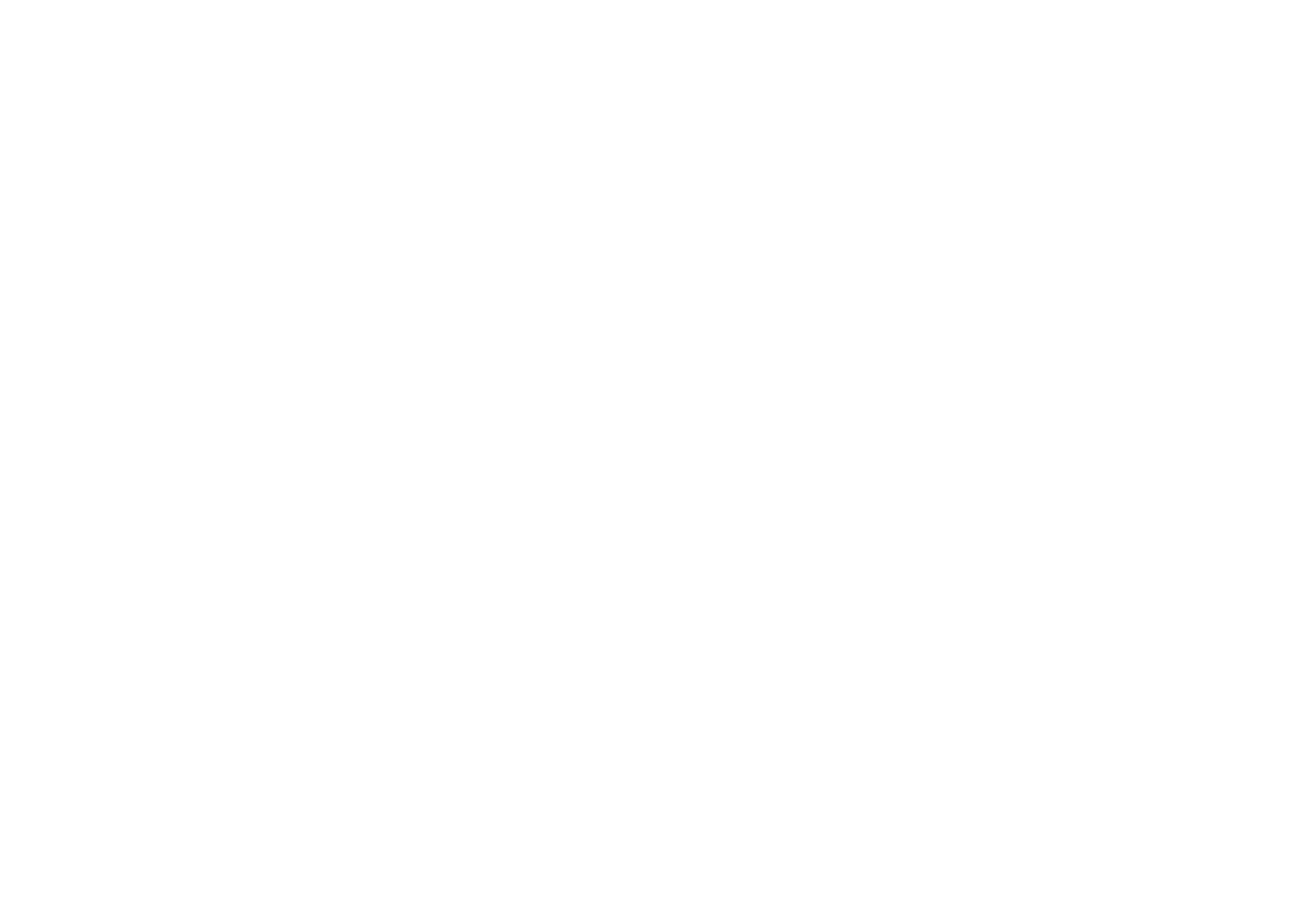 New Standard Manufacturing