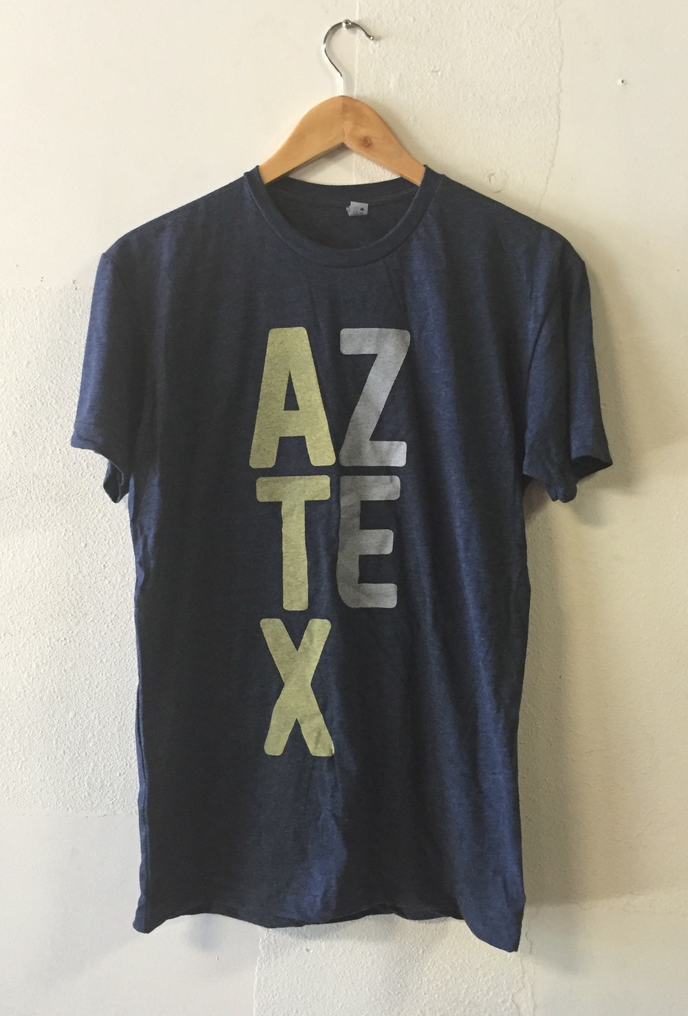 aztex2.jpg
