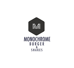 MONOCHROMES.jpg