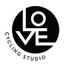 LOVE_LogowCyclingStudio