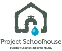 projectschoolhouse-art.jpg