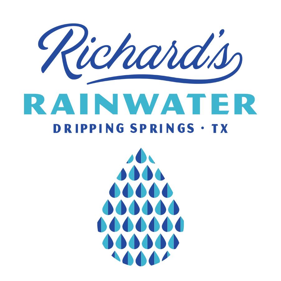 richardsrainwater.jpg
