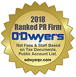 odwyers-pr-firm-rankings-seal-2018.png
