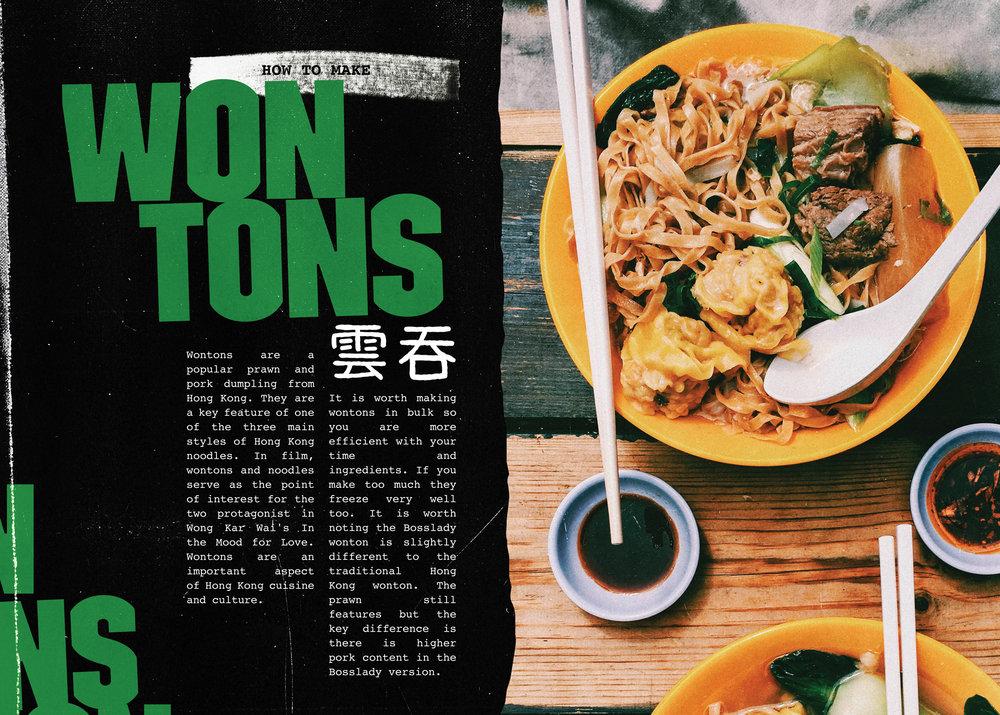 Wontons-1-2.jpg