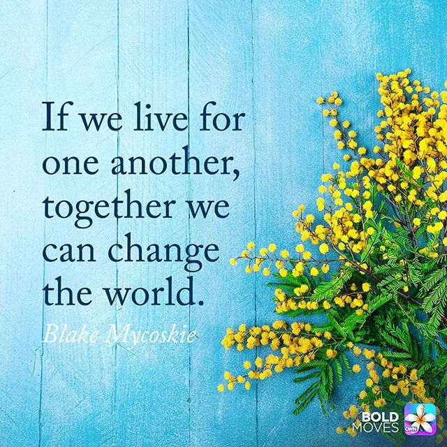 "Together🙌🏻 We can change the world... and as Dr. Jane Goodall says... ""We are simply one of the animals species on our planet. Not separate. Not superior."" - Dr. Jane Goodall  Work Together ~ not against🐾🐵 #lifecoach #liveinharmony #liveforoneanother #weonlygetonelife (as we know it) 💫 #interiorradiance💕#inpursuiteofmagic✨#followmetoretreat #magic #yoga #getyourglowon #belimitless #🦄"