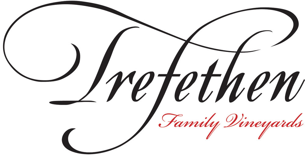 Logo-TrefethenFamilyVineyards-300dpi.jpg