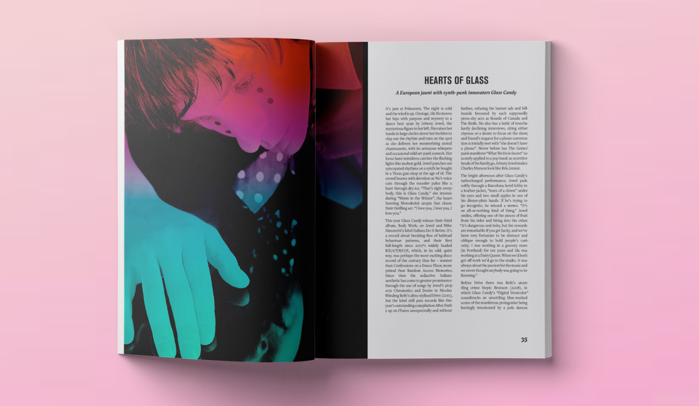SPREAD_07.png