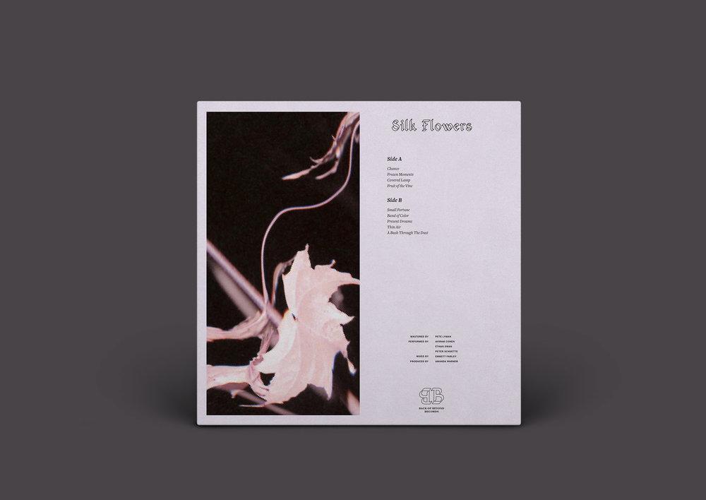 06_Back_Silk-Flower.jpg