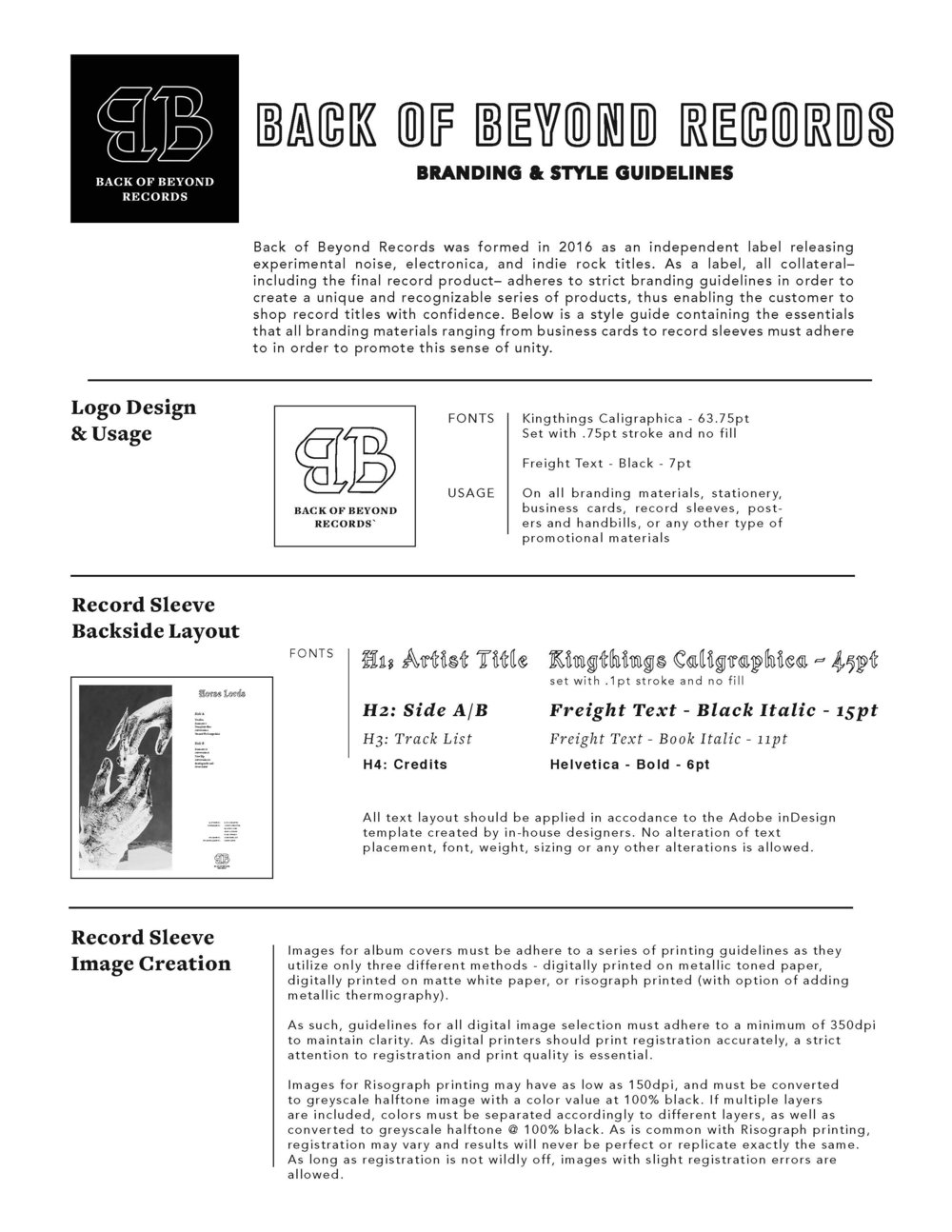 branding_guidelines.jpg