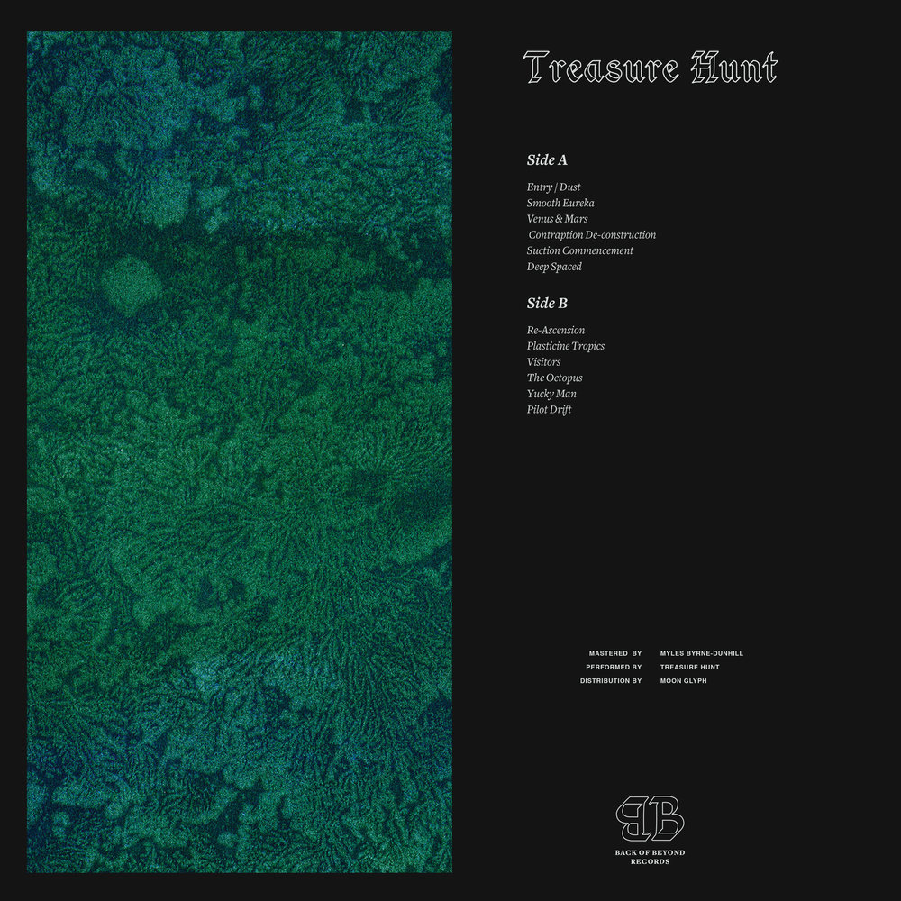 03_Back_Treasure-Hunt.jpg