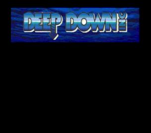 deepdown.png