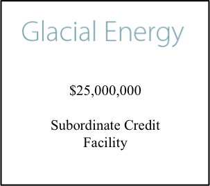 glacialenergy.png