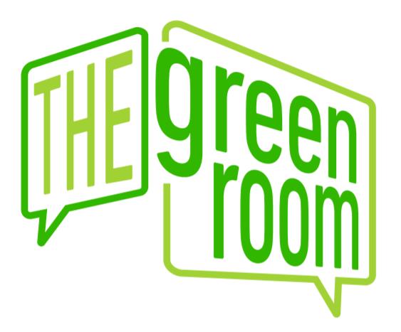 greenroom logo.PNG