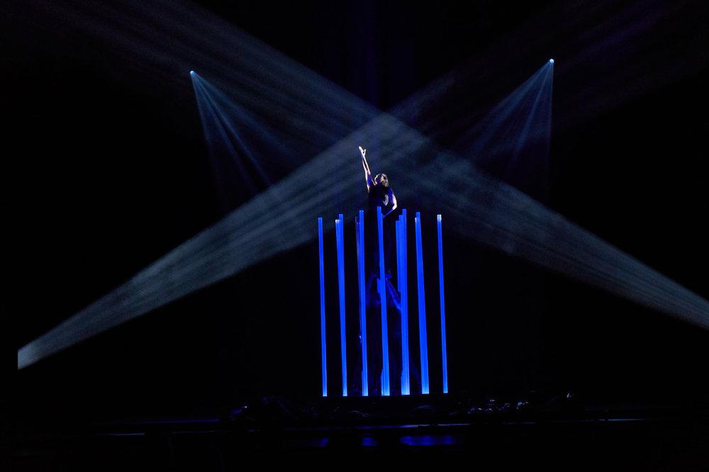 Diavolo-CSUN-concert_0069.jpg