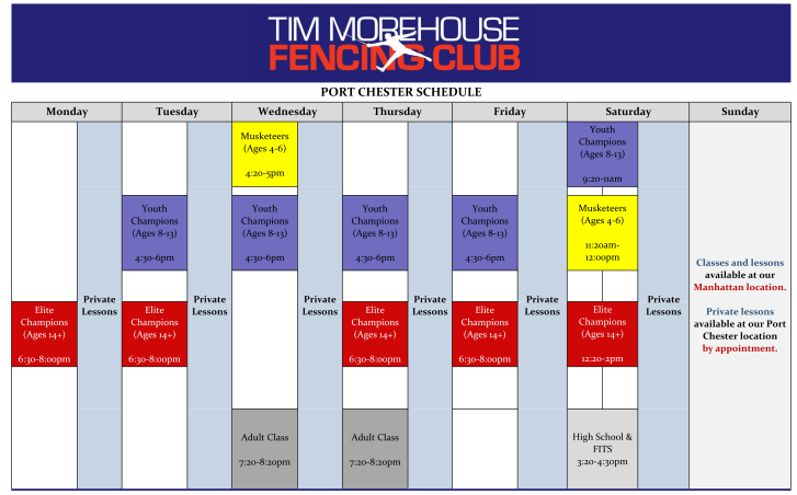 TMFC_Schedule_PortChester_100517.png