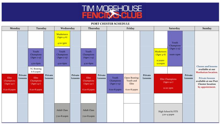 TMFC_Schedule_2017-2018Season_PortChester_111517.png