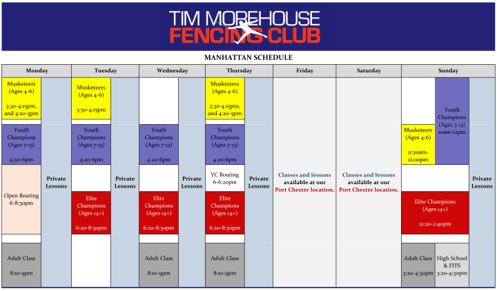 TMFC_Schedule_2017-2018Season_Manhattan_111517.png
