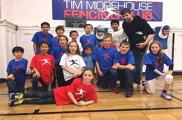 tim-morehouse-fencing.jpg
