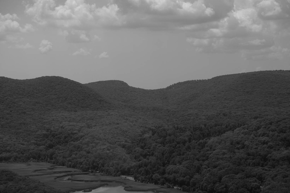 Hudson Highlands Hiking-9534.jpg