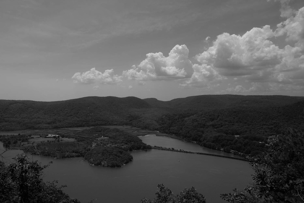 Hudson Highlands Hiking-9530.jpg