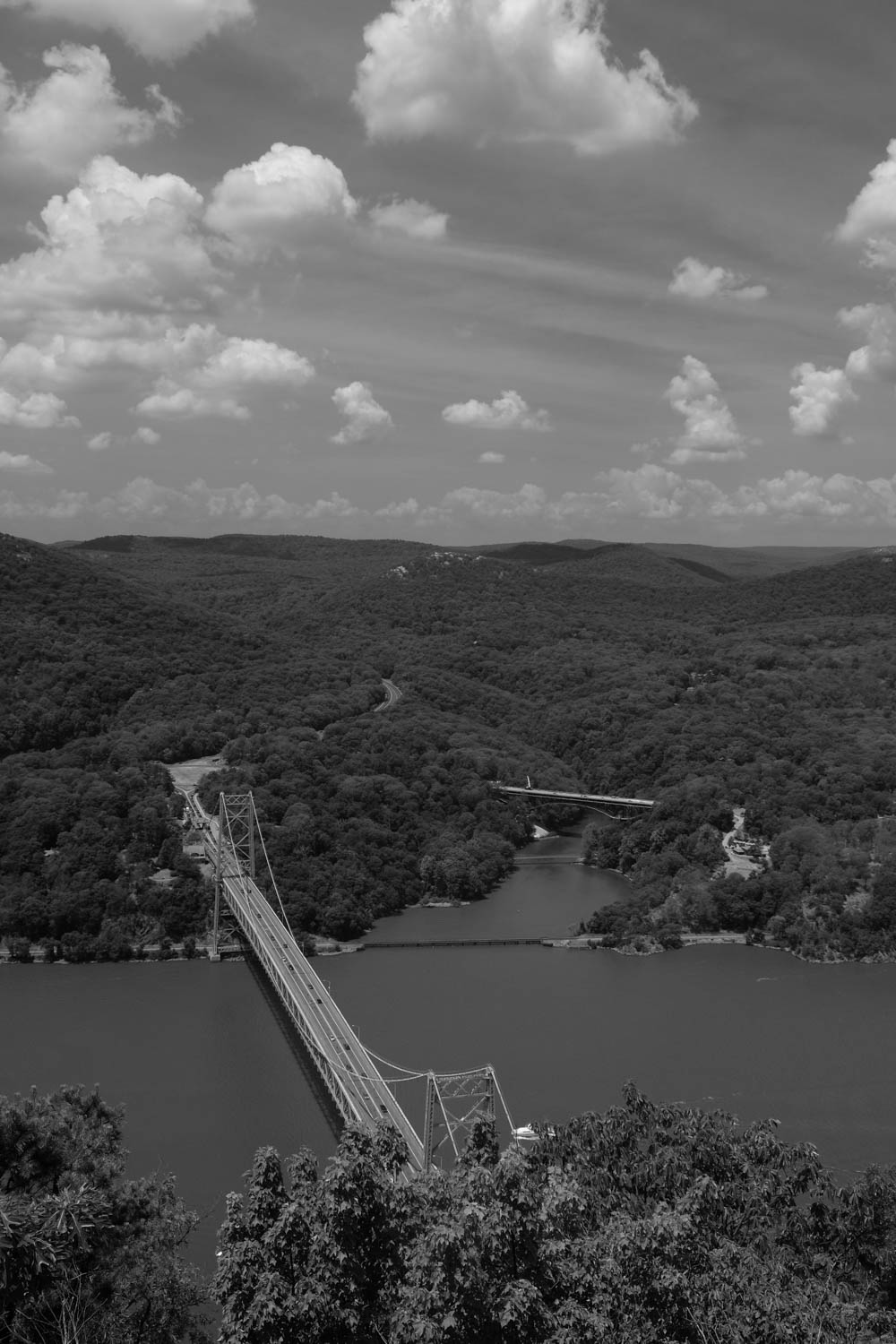 Hudson Highlands Hiking-9519.jpg