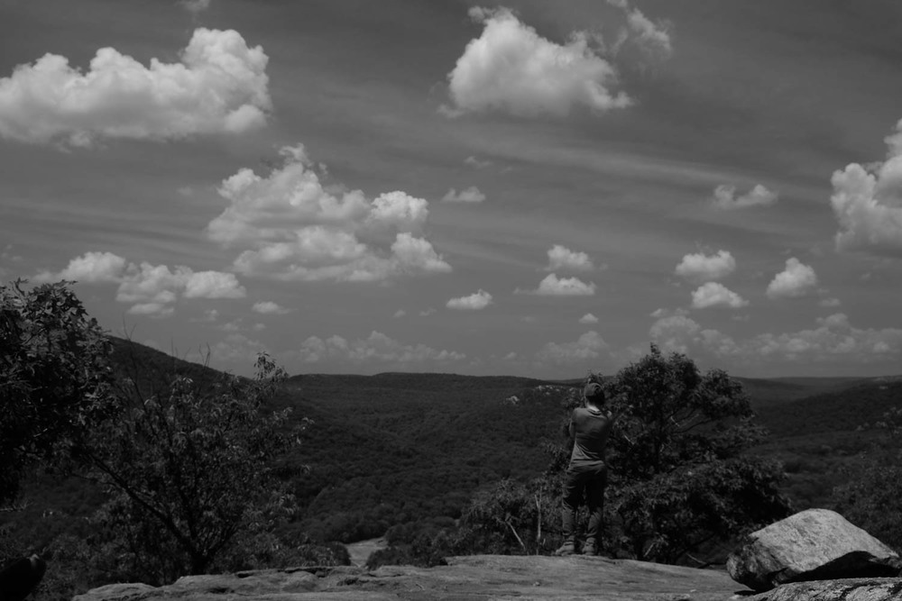 Hudson Highlands Hiking-9511.jpg