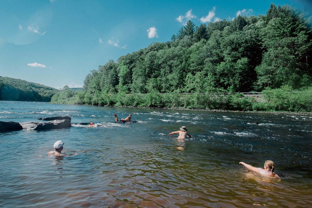 Delaware Rafting Trip-0432.jpg
