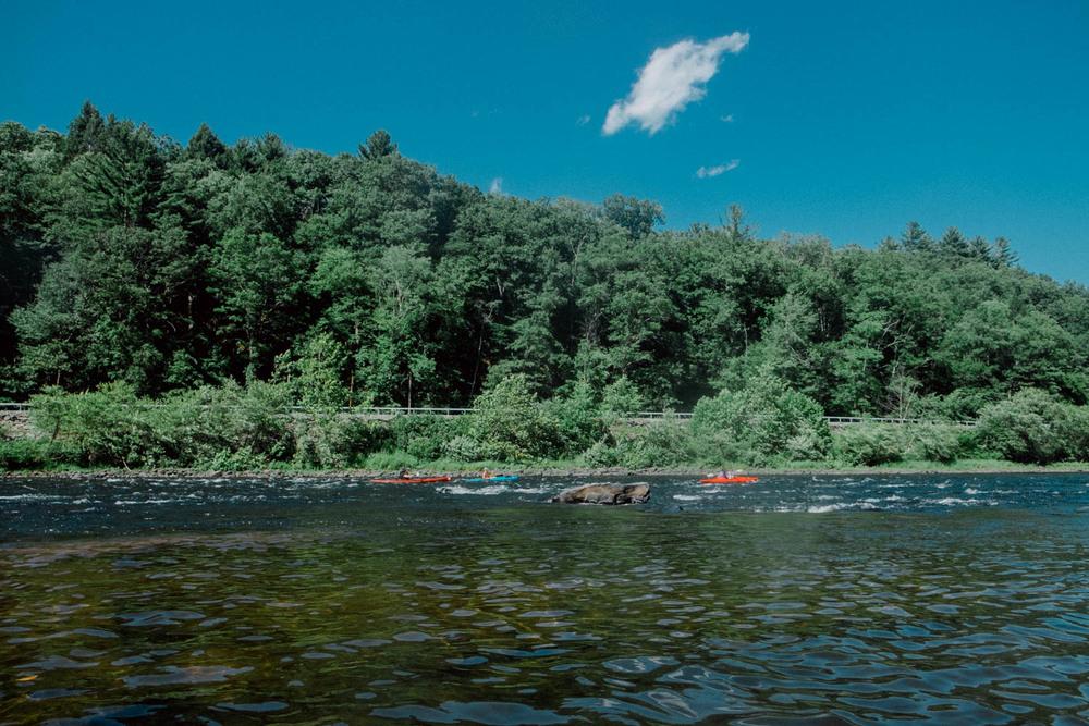 Delaware Rafting Trip-0428.jpg