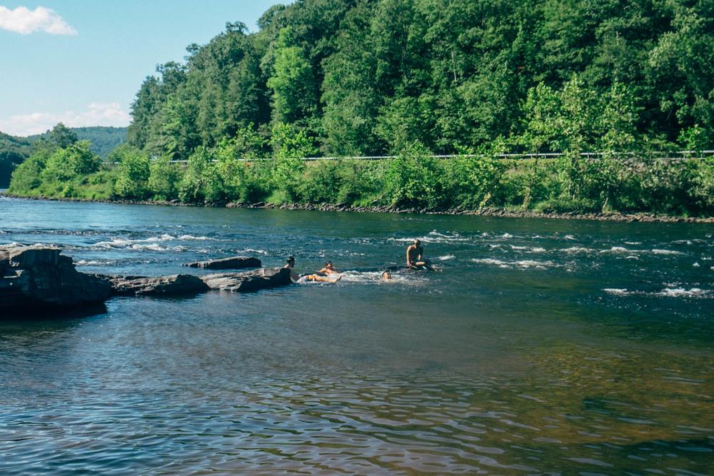 Delaware Rafting Trip-0441.jpg