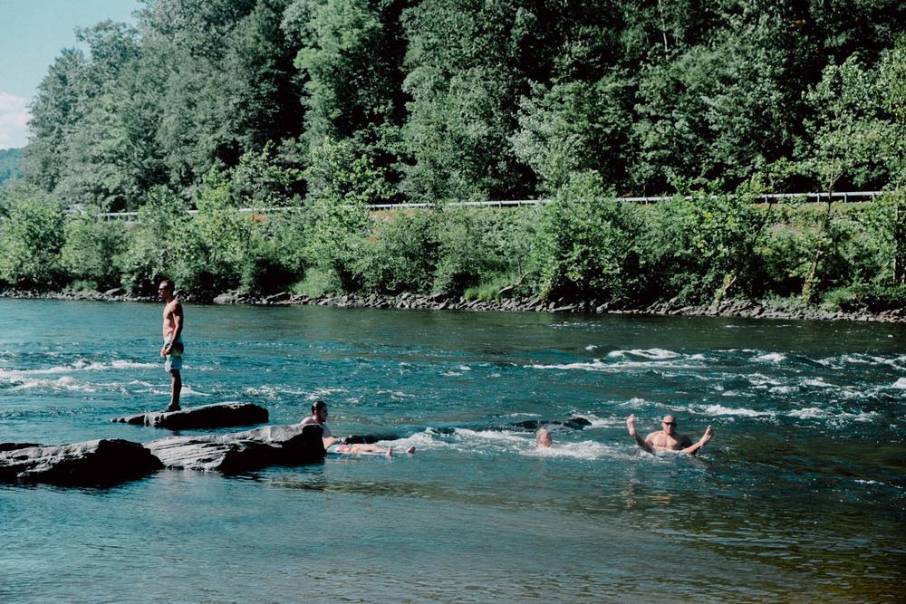 Delaware Rafting Trip-0448.jpg