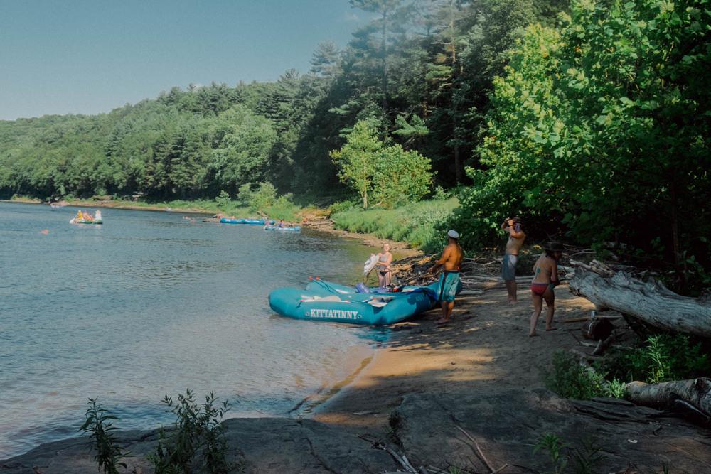 Delaware Rafting Trip-0455.jpg