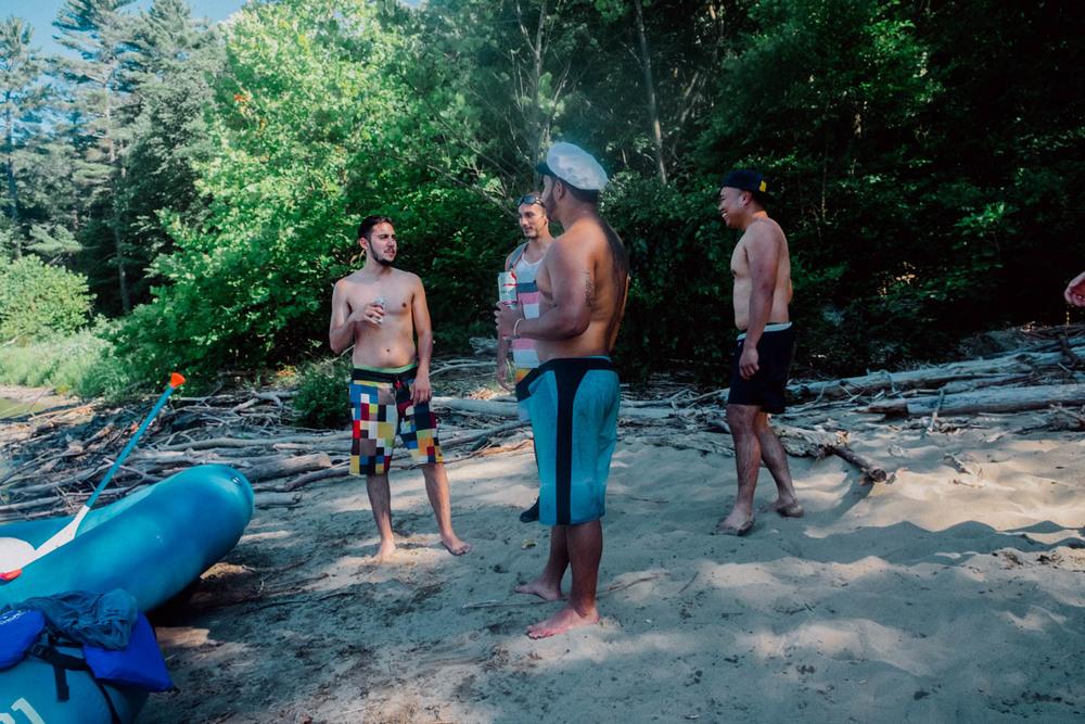 Delaware Rafting Trip-0470.jpg
