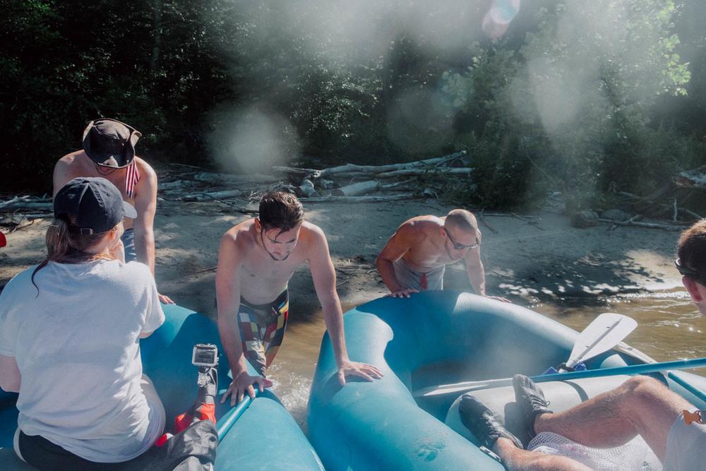 Delaware Rafting Trip-0481.jpg