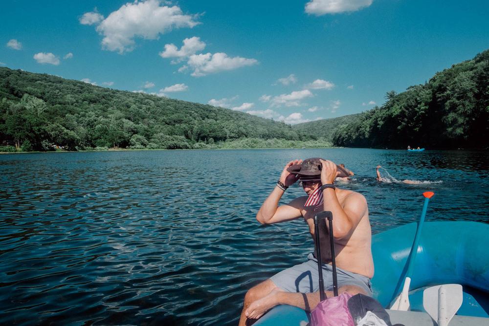 Delaware Rafting Trip-0498.jpg