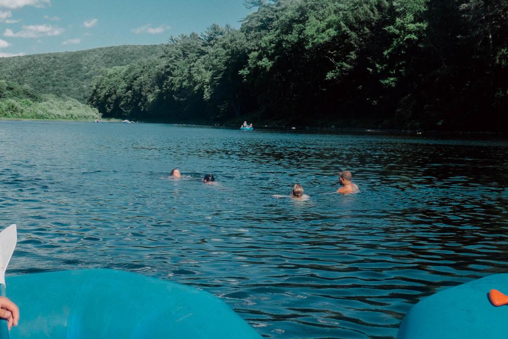 Delaware Rafting Trip-0499.jpg