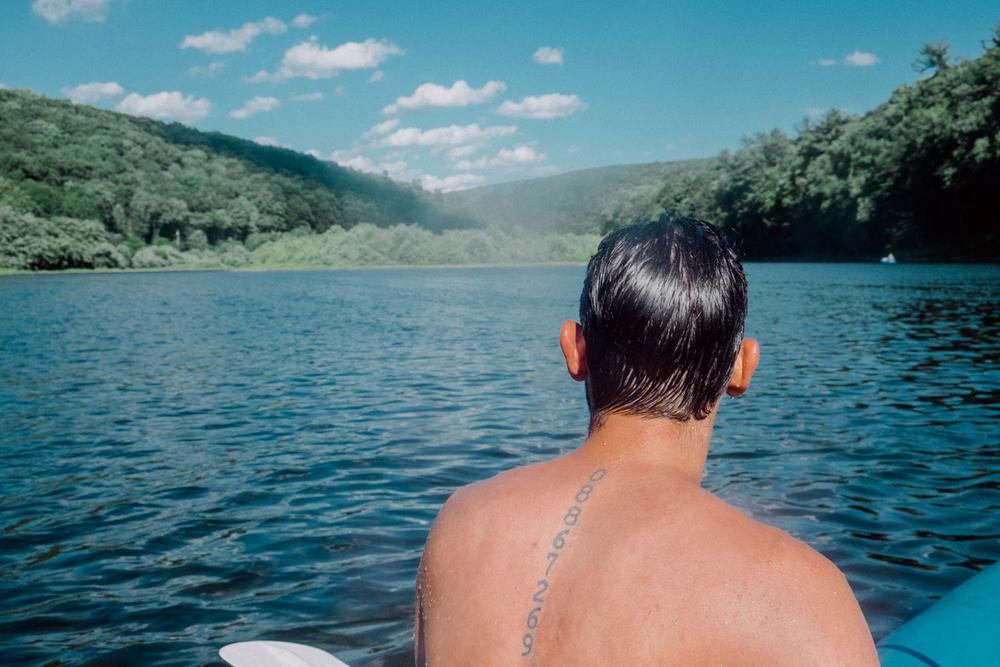 Delaware Rafting Trip-0503.jpg