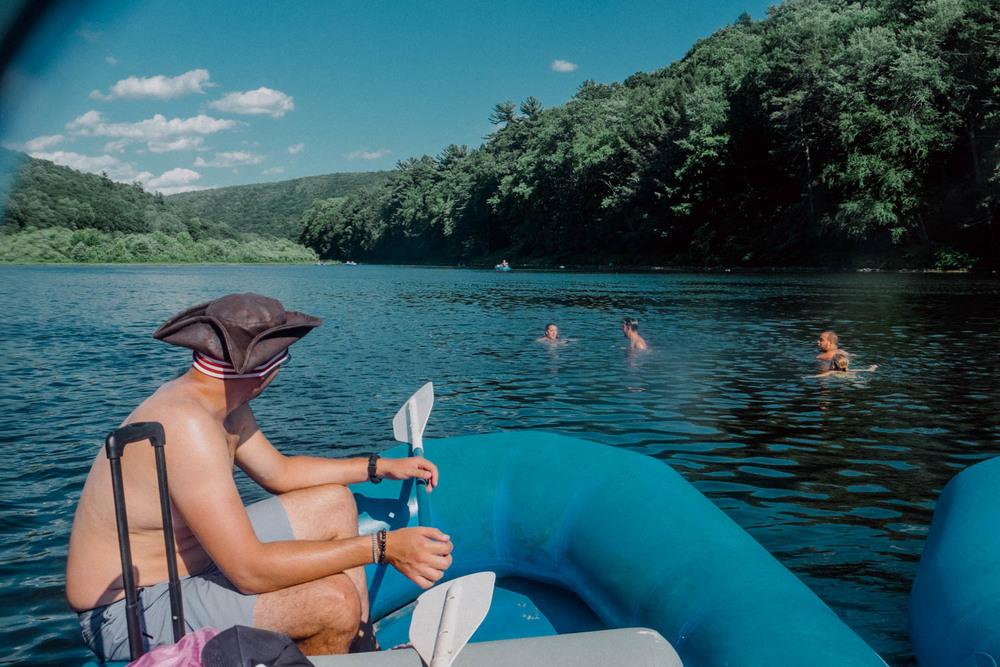 Delaware Rafting Trip-0500.jpg