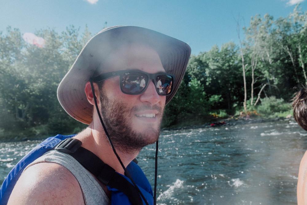 Delaware Rafting Trip-0508.jpg