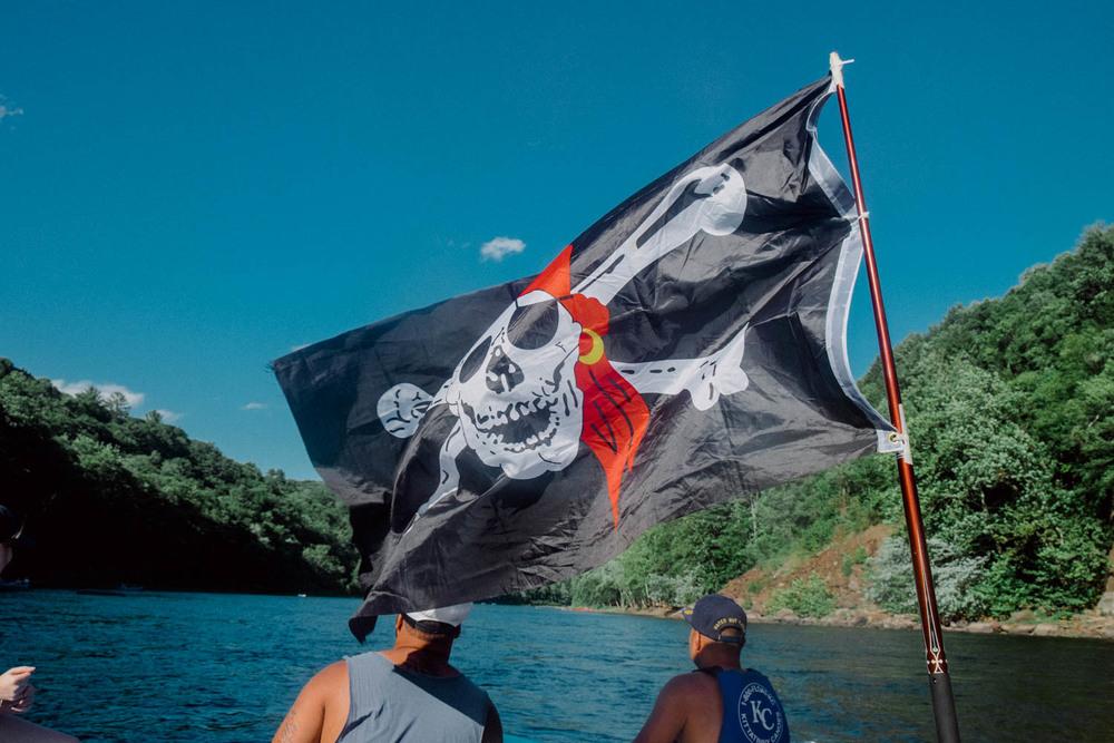 Delaware Rafting Trip-0528.jpg
