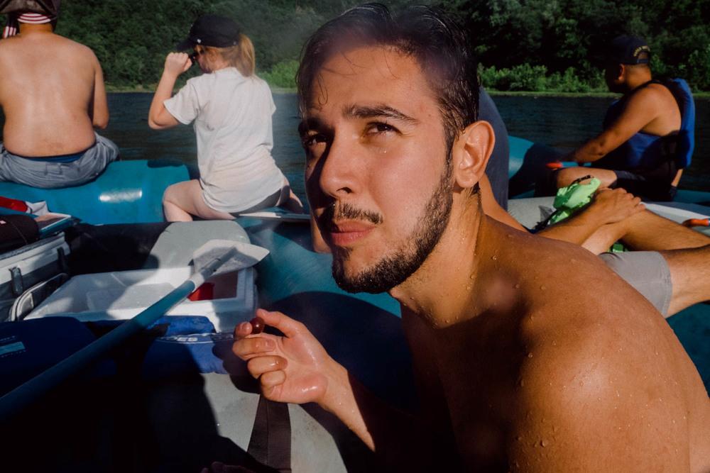 Delaware Rafting Trip-0554.jpg