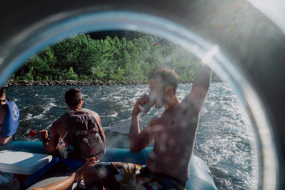 Delaware Rafting Trip-0556.jpg