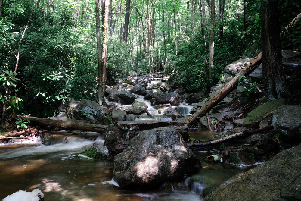 Jim Thorpe Camping-1254.jpg