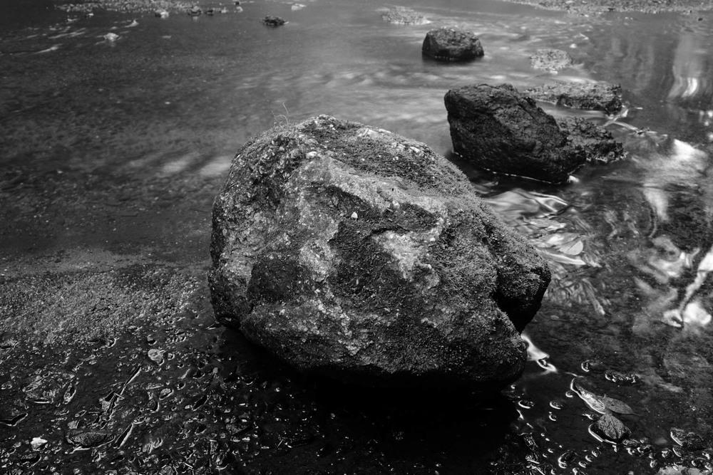 Jim Thorpe Camping-1201.jpg