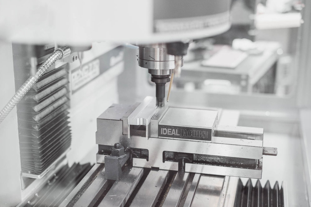 IJ-Machine-Shop-4460-logo.jpg