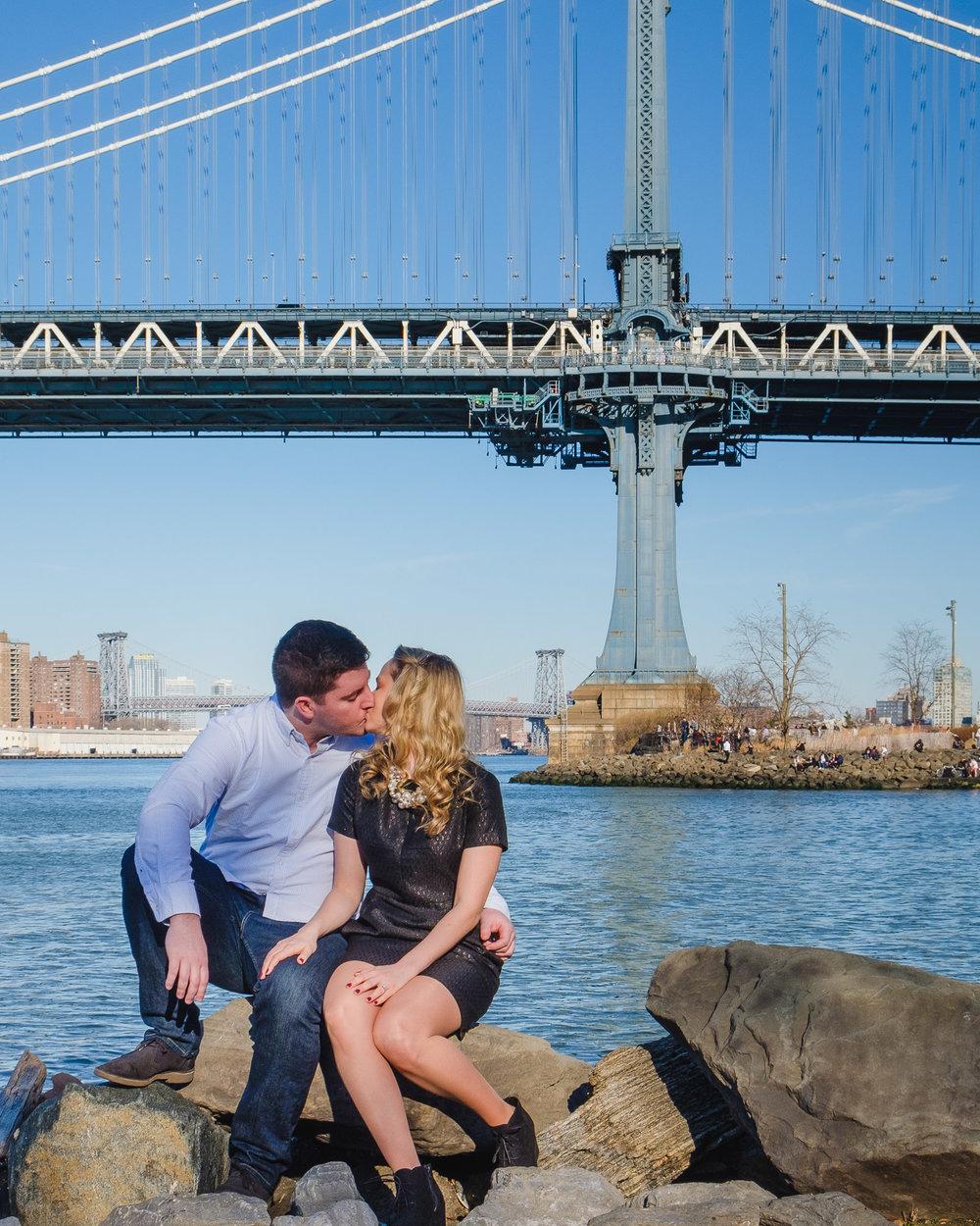 Alyssa & Danny-7165.jpg